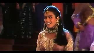 Saajanji Ghar Aaye Song | Salman Khan Romantic whatsapp status video