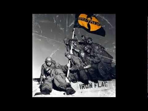 Wu-Tang Clan - Rules (HD)