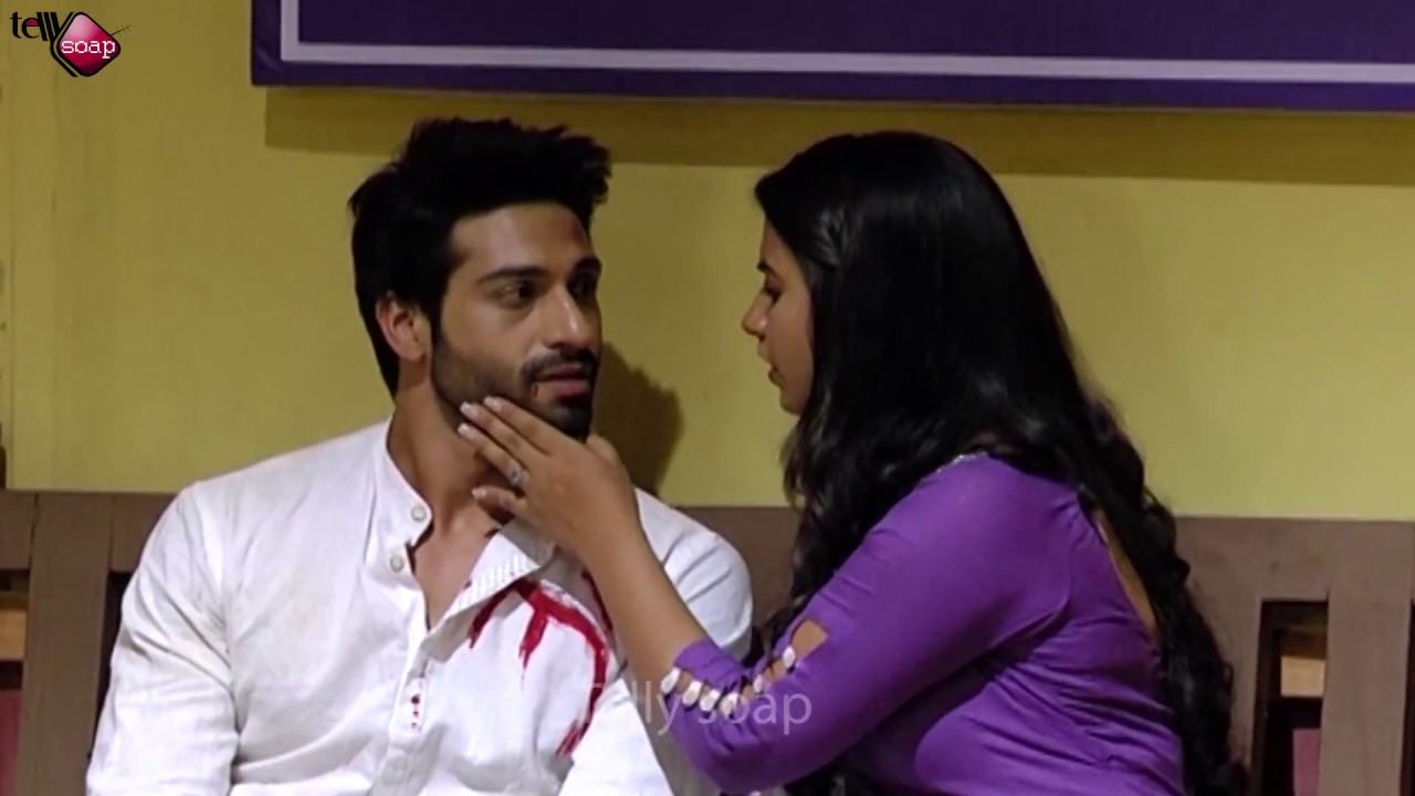 Udaan 9th May 2018 - Upcoming Episode - Colors TV Shows - Telly Soap