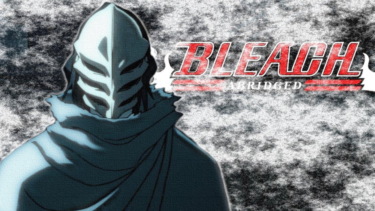bleach movie 1 ost download