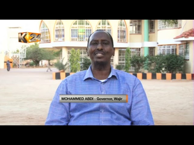 wajir-residents-embrace-subsistence-farming-away-from-pastoralism