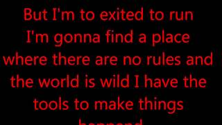 Wayside School Theme Song(Lyric)