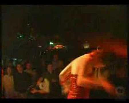 Koto,Laserdance,Trilithon (Live)