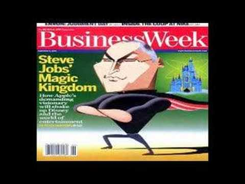 Business School Tips - A look at Business Week magazine