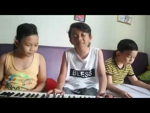 Tangiang Ni Dainang by The Parna Brothers