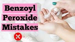 hqdefault - Panoxyl Aq 5 Acne Gel
