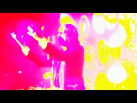 Todd Rundgren - Evrybody