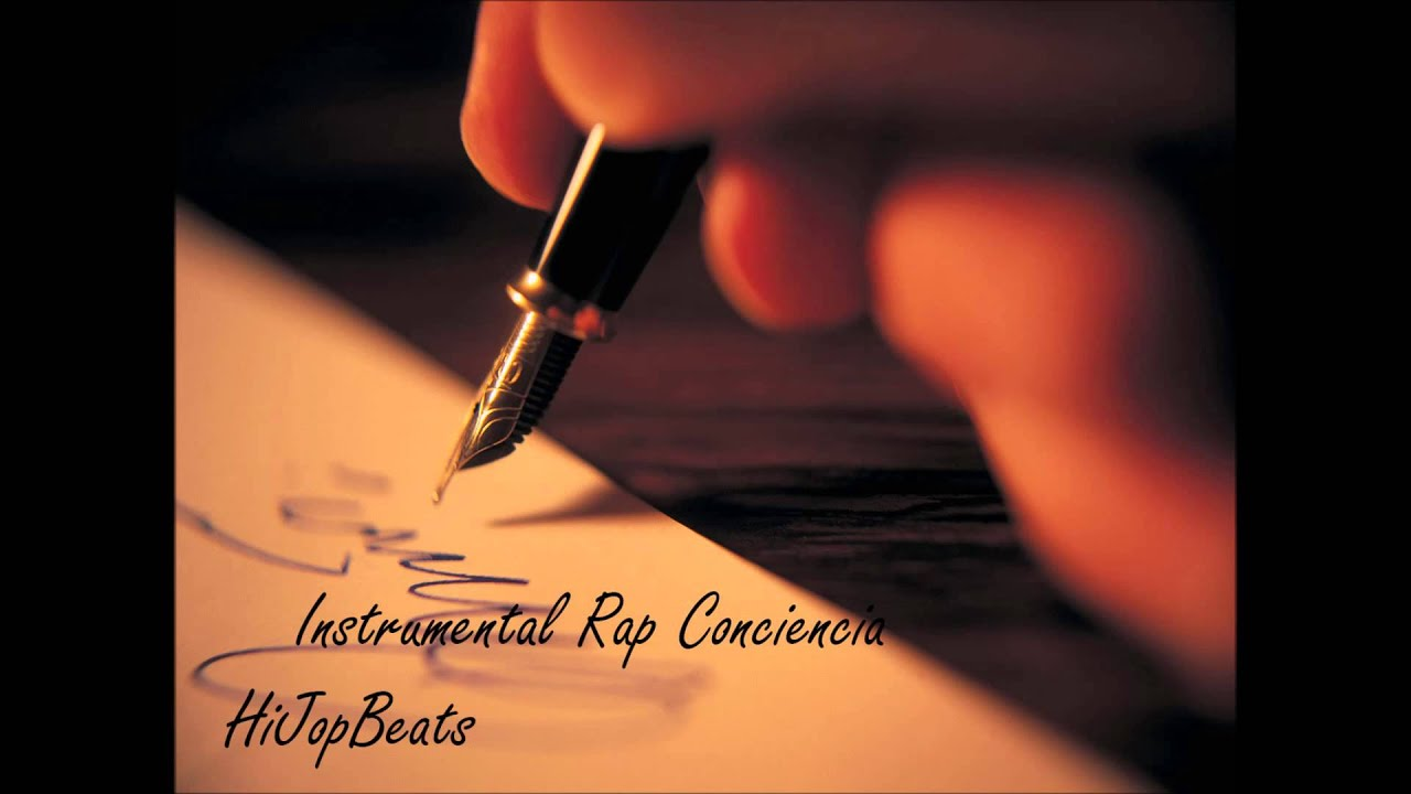 Instru Rap Triste Hip Hop Instrumental Quota Veces Quot Base De Rap Conciencia