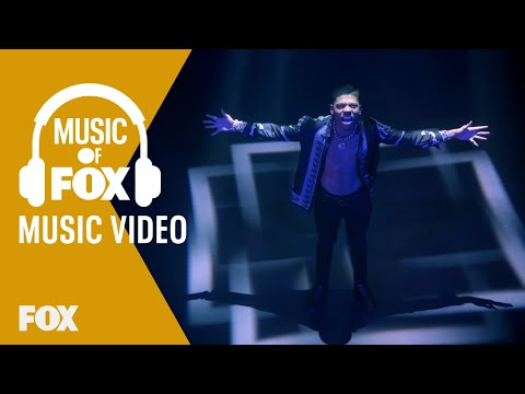 """""""One More Minute"""" (Extended Cut) ft. Hakeem (Official Music Video) 
