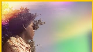 Hawa Aawe De Tani Hawa De...Old Nagpuri Song Tapori Mix By Dj Pramod Lohghutari