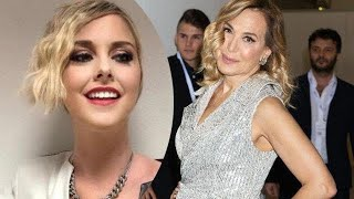 La conduttrice di Pomeriggio 5 criticata per quel gesto su Instagram dopo la morte di Nadia Toffa