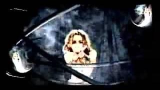 Yta Farrow - Le monde est dans tes yeux - clip