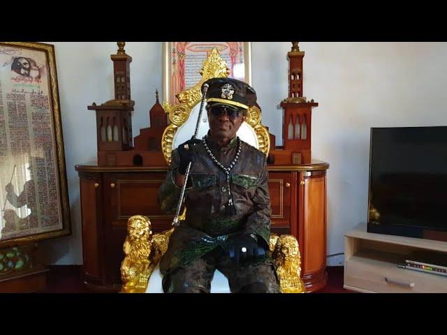 Urgent : Cheikh Ahmadou Kara Mbacké assène ses vérités à Macky Sall