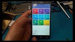 New Method 2019 All ALCATEL 5V 5060D 2019 Remove Google Account