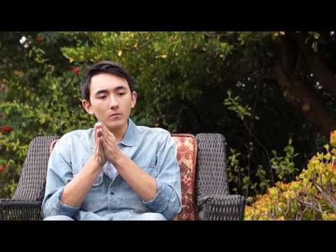 Motivational Video: Successful High School Students Self Motivation