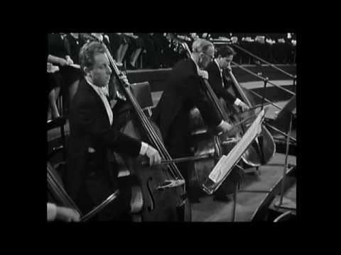 Beethoven - Symphony No 9 in D minor, op 125 - Klemperer