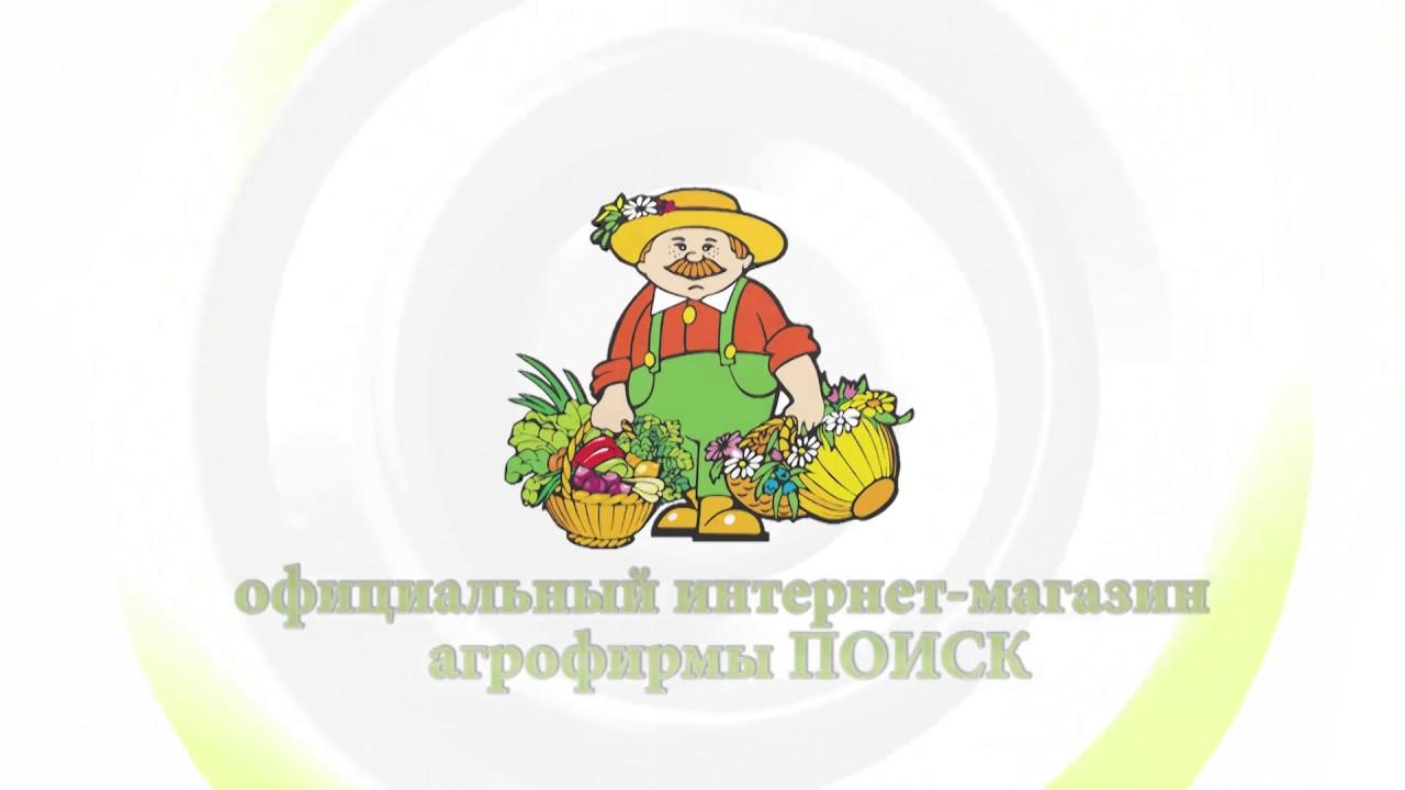 Фирма поиск каталог растений 2018 интернет магазин, интервью с магазин живых цветов днепропетровск