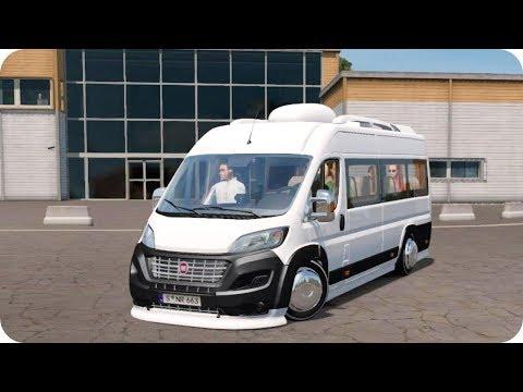 fiat-ducato---ets2[1.35][euro-truck-simulator-2]