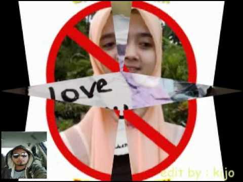 RAJAWALI BAND Mantan Kekasih Love Song by : kijo