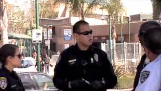SDPD dumbshits don