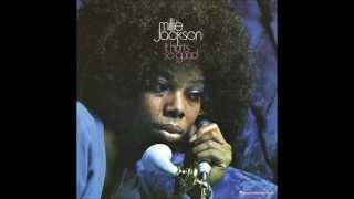 A FLG Maurepas upload - Millie Jackson - Two Faced World - Soul Funk
