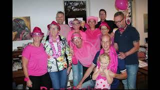 Aftermovie de Slimmeriken dorps kwis Herveld-Andelst 2019