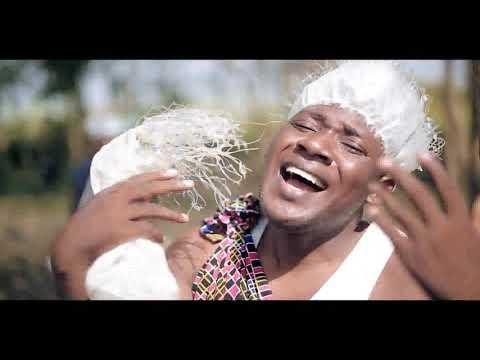 Download Sheks musa JP (JOY In Suffering) official video