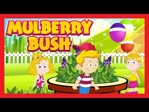 here-we-go-round-the-mulberry-bush-nursery-rhyme