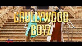Antoine et Poulpe apprennent la danse Bollywood à Londres !