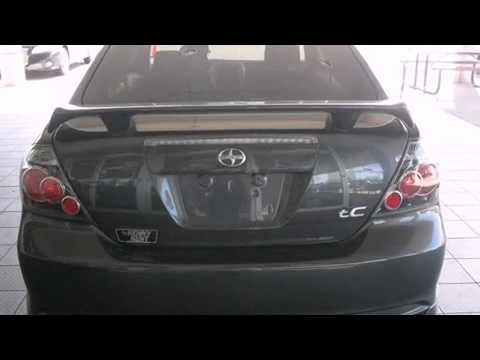 2010 scion tc release series 6 0 in evansville in 47715. Black Bedroom Furniture Sets. Home Design Ideas