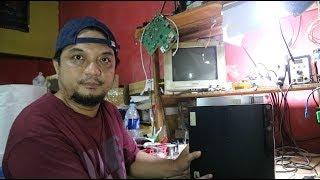 PS3 MURAH YANG COCOK BUAT RENTAL