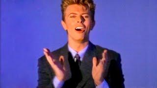 David Bowie | Nite Flights | Black Tie White Noise Film | 1993