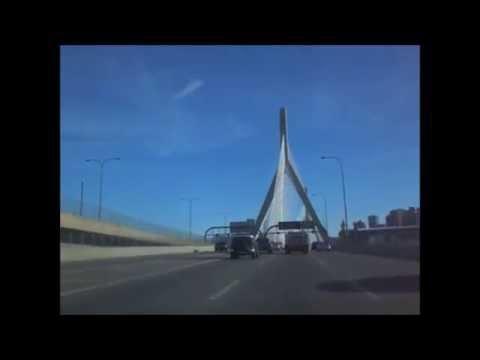 Oddy Ta Boston Bridge  11 21 15