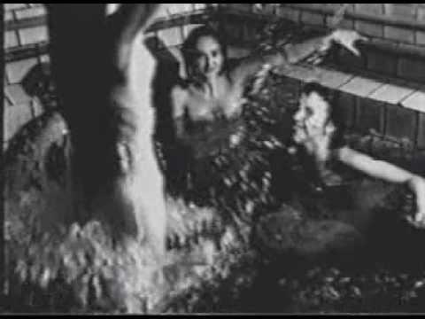 """Cortometraje """"El origen del siglo XXI"""" Dir Jean Luc Godard Experimental Drama Francia 2000"""