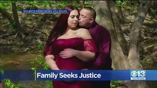 Download Video Family Seeking Justice In Deadly Crash MP3 3GP MP4