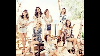 Video Drama / Movie yang Dibintangi Member SNSD download MP3, 3GP, MP4, WEBM, AVI, FLV Januari 2018
