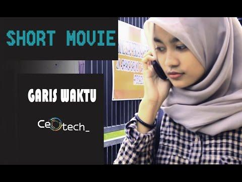 Garis Waktu 2017 Short Movie