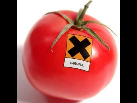 psoriasis-food---home-remedies-for-psoriasis