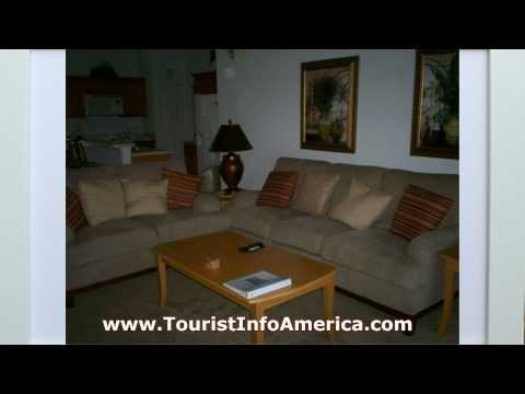 FLCLFM16611 Clermont Villa For Vacation or Holiday Rental|Tourist Information America