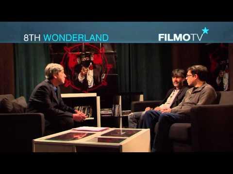 Entretien | Jean MACH & Nicolas ALBERNY | FilmoTV