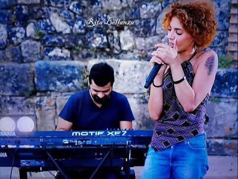 Io Che Amo Solo Te - Rita Bellanza (Homevisit XF11)