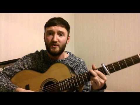Love yourself as Gaeilge JJ Ó Dochartaigh