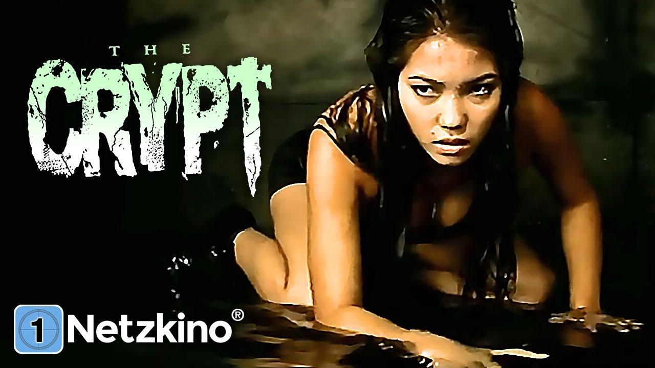 The Crypt (Horrorfilme auf Deutsch anschauen in voller ...  The Crypt (Horr...
