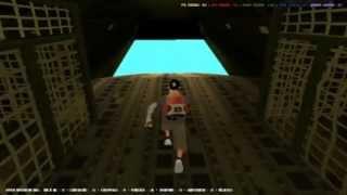 Loquendo || Mil Maneras De Morir En Gta San Andreas || Capitulo 3