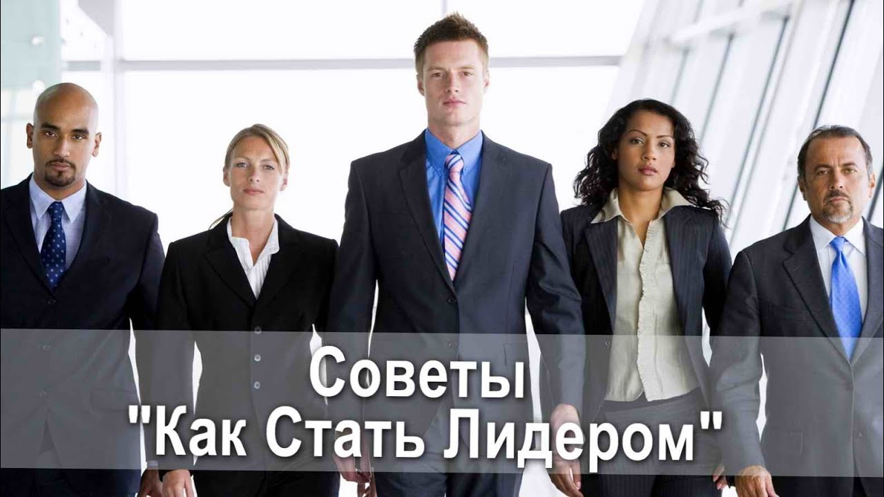 РАСПАКОВКА И ОБЗОР ХУДИ PALACE С ALIEXPRESS ЗА 2000 РУБЛЕЙ .