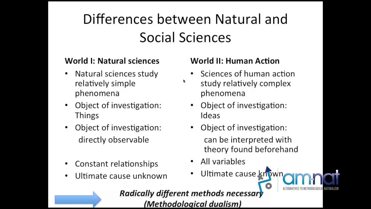 dualism theory