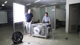 видео Автономные источники электроснабжения