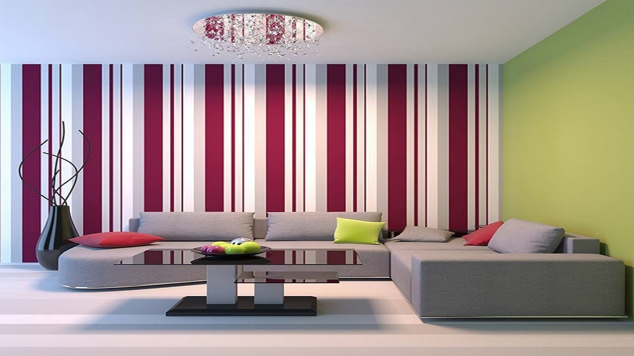 35 Best 2018 Designer Color Combinations Ideas living room color ...