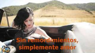 Teenage Dream - Katy Perry (Subtitulado en español)