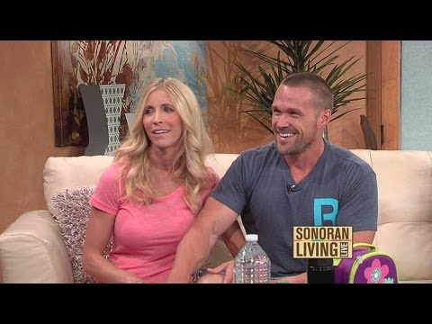 Chris, Heidi Powell talk about Extreme Weight Loss casting call ...